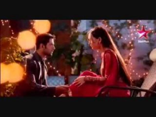 Arnav & Khushi - Aate Aate