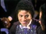Куинси Джонс,Майкл Джексон и Даяна Росс - Это лучшие,искренние выступления 1981год.