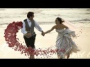 Adobe After Effects Project Free Проект для AE - Wedding Hearts Slideshow link