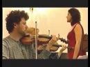 Iva Bittova Documentary (ENG HUN Subtitles)