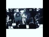 lena_ash video