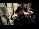 Matthew Hemerlein Luminescent Braid Live in Studio