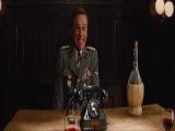 Inglourious Basterds - Colonel Landa