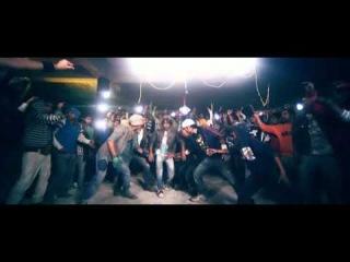 Non Stop 60 Punjabi ( 2011 ) Power Of Entertainment.....YO YO RINKU SINGH