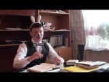True Alice. Серия 14. Who Framed Christophe Hare. Part II