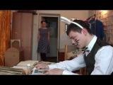 True Alice. Серия 13. Who Framed Christophe Hare. Part I