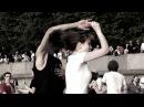 Вы разве еще не танцуете хастл ?! КРАСНОЯСКИЙ ХАСТЛ-КЛУБ ДВИЖЕНИЕ ЭТО ИСПРАВИТ! :) т. 20-90-780