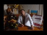 Володимир Гришко - Чия ж то хатина