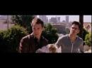 Seven Psychopaths (Семь психопатов) - Red Band (без цензуры) trailer