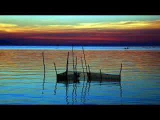 Himekami - Tosa Dunes
