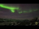 Corderoy-Born Again(Ziad),(Amazing Northern Lights).mkv