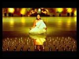 Ishana Telugu Music Album Song- Smithas Devotional Album song