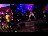 Гей клуб в Патайе(Тайланде)