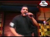 Fu-Schnickens La Schmoove (Live) @ Yo MTV Raps 1992 (HQ)