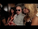 Nicola Fasano feat. Pitbull - Oye Baby (Official HD Video)
