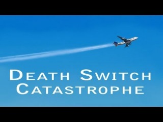 5sf-Death Switch Catastrophe