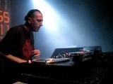 Simon Underground @ Club r_AW (1/2)