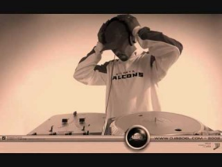 lucenzo - portugal  nossa terra - remix dj