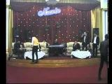 DAGLAR QIZI REYHAN REYHAN REYHAN KAK PALOJNA 2 Konserti (8:11) Resad Perviz Meyxana 2012