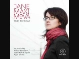 Jane Maximova - Amid The Road (Vadim Koks &amp Square Apple Remix)