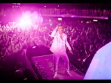 Sensation Belgium 2012 'Innerspace' post event movie feat. MC Gee