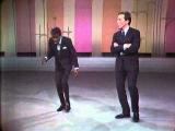 Andy Williams Duet with Sammy Davis Jr.