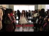 h.NAOTO FRILL Lolita Fashion show 2011 (12)
