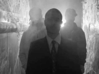 MaxiGnom feat. Птаха(Centr), Сидр, MissAlice - Жизнь