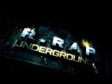R RAP Underground