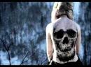Oliver Koletzki feat. Jan Blomqvist - The Devil In Me (Niconé Sascha Braemer Remix)