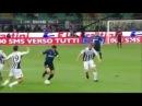 Javier Zanetti - Cavalcata all'84° Inter-Siena (11.04.2012)