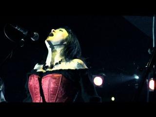 Проститутки Москвы (Концерт в СПб)