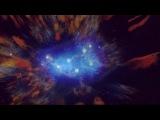 Stephan Bodzin vs. Marc Romboy - Hyperion (Synthapella) (Fan-Video 2011)