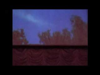 Бруно Куле музыка из фильма Хористы Воздушный змей
