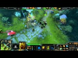 DOTA2 StarSeries S2 - NaVi vs Empire MUST SEE