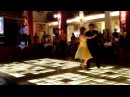 MARIANO CHICHO FRUMBOLI-JUANA SEPULVEDA-LADY'S TANGO WEEK 2012