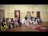 SDE клип на свадьбу   Ильшат и Алия