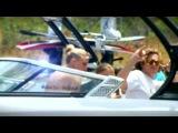 Ocean Drive feat. DJ Oriska - Without You