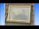 монтаж мансардного окна Velux смотреть онлайн видео бесплатно