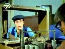 Kemal Sunal - Sakar Sakir TVRip (Full Film)