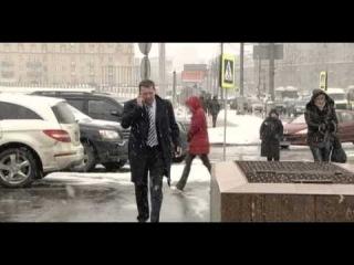 Всегда говори всегда 9 сезон 6 серия  (21.11.2012)
