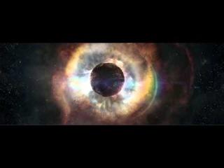 Stardust - stunning, beautiful, superb short film |  Stardust - потрясающий, красивый, великолепный короткометражный фильм
