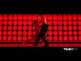 Ray Foxx feat. Lovelle - La Musica (The Trumpeter) Official Video HD