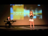 Talia and Joshua - Shema Yisrael