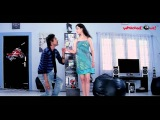 Emaindi Ee Vela Songs - Nijamena Kaada - Varun Sandesh, Nisha Agarwal