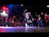 B-boys Trailer 2012 (Kapu,Taisuke,Lilou,Physicx,Gravity,Cico,The End,...)