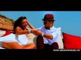 Residence Deejays &amp Frissco - Watch The Sun (official video HD)