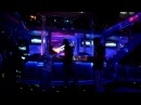 Flut Рэпер Саша DuMAN Maloй - Супер рэпчик (тор4Rec/LIVE).MOV