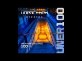 Scott Lowe &amp High Definition - Midnight Blue (Kago Pengchi Remix) Unearthed Records