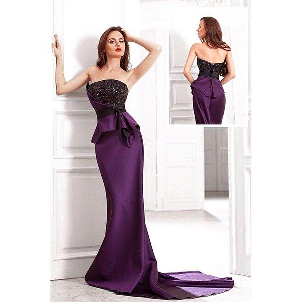 Купить платье выпускное харьков